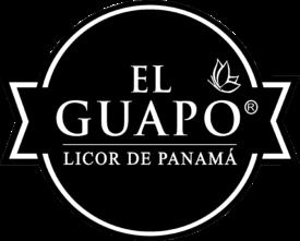El Guapo – Licores de Panamá